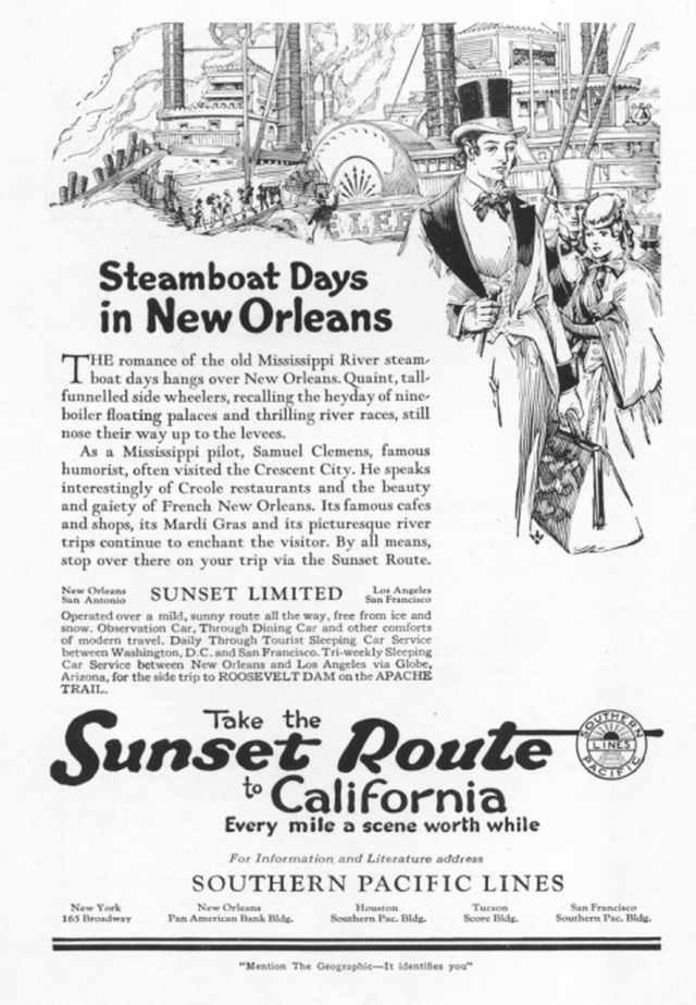 1922SouthernPacific.jpg
